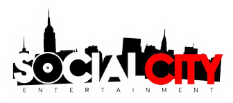 Social City Entertainment